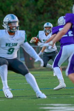 Wilson vs South Eugene Varsity Football 2018-220