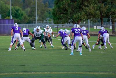 Wilson vs South Eugene Varsity Football 2018-305