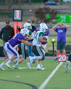 Wilson vs South Eugene Varsity Football 2018-192