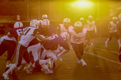 Wilson vs South Eugene Varsity Football 2018-3