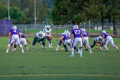 Wilson vs South Eugene Varsity Football 2018-304