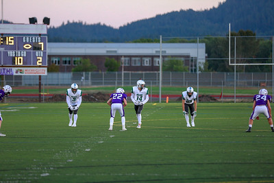 Wilson vs South Eugene Varsity Football 2018-303