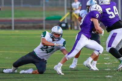 Wilson vs South Eugene Varsity Football 2018-382