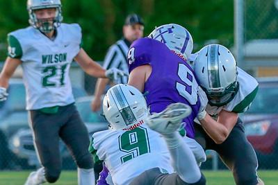 Wilson vs South Eugene Varsity Football 2018-103
