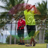 Fil-Am 2018 Golf Tournament