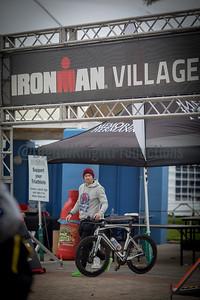 Misc 2018 Ironman Texas 70.3