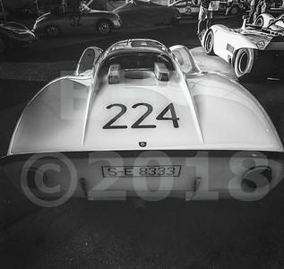 224Static-2