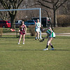 SPr_20180420_YHS_LacrosseMontini_06112