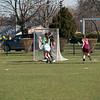 SPr_20180420_YHS_LacrosseMontini_06100