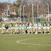 SPr_20180420_YHS_LacrosseMontini_06086