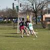 SPr_20180420_YHS_LacrosseMontini_06122