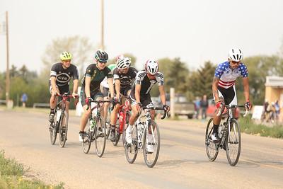 road race-6235