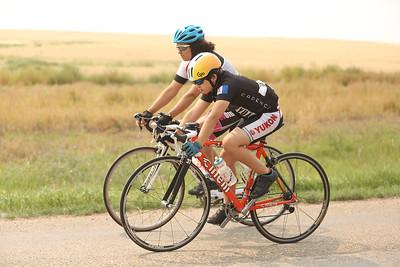 road race-6268