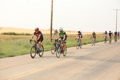 road race-6253