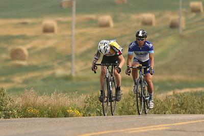 road race-6310