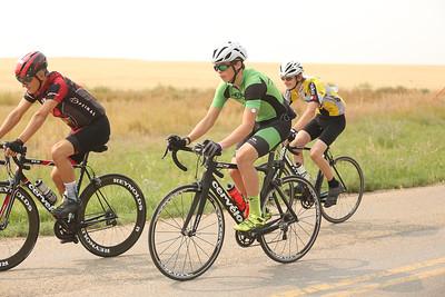 road race-6256