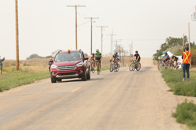 road race-6248