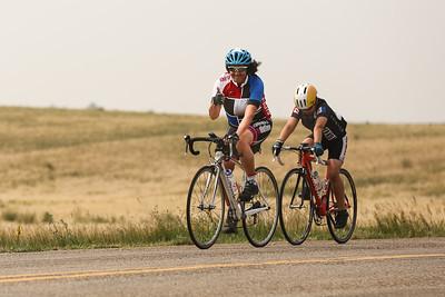 road race-6288