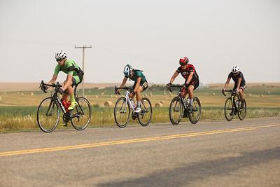 road race-6324