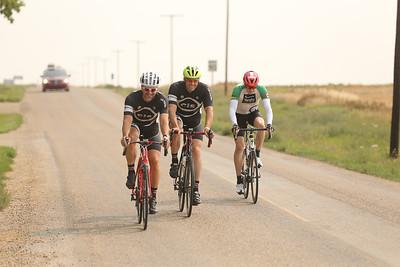 road race-6205