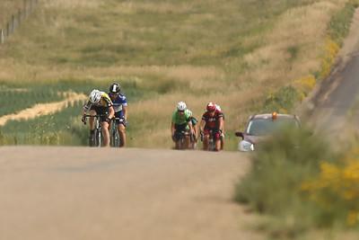 road race-6307