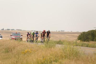road race-6276
