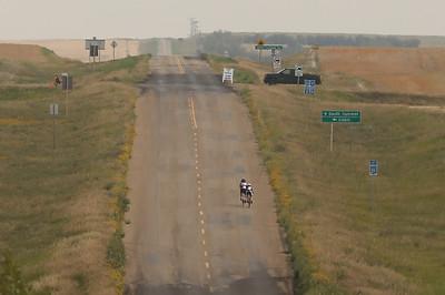 road race-6300