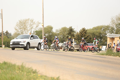 road race-6231