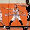 12/12/2017 Mike Orazzi | Staff<br /> Terryville's Alana Girch (32) during Tuesday night's girl's basketball game with Shepaug.