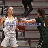 1/16/2018 Mike Orazzi   Staff<br /> Bristol Central Girls Basketball's Gwen Torreso (30) during Tuesday night's game with Maloney in Bristol.