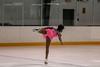 skating-2-9