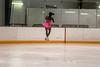 skating-2-11