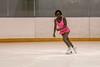 skating-2-12