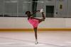 skating-2-8