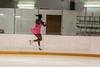 skating-2-13