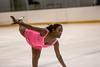 skating-2-7