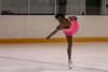 skating-2-10
