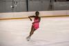 skating-2-14