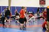 shsaa wrestling-7919