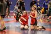shsaa wrestling-7922
