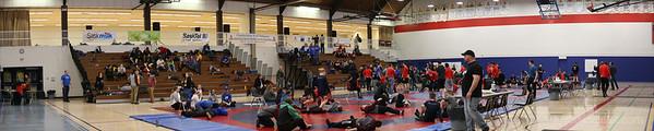 shsaa wrestling-