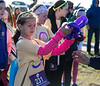 Girls On The Run - 5k - Credit Island