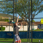 2019-04-13 Dixie HS Tennis - JV Tournament_0397