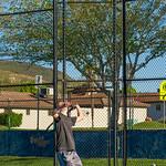 2019-04-13 Dixie HS Tennis - JV Tournament_0400