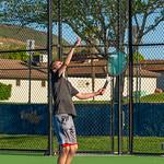 2019-04-13 Dixie HS Tennis - JV Tournament_0395