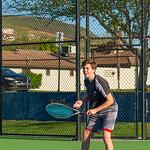 2019-04-13 Dixie HS Tennis - JV Tournament_0409