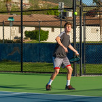 2019-04-13 Dixie HS Tennis - JV Tournament_0428