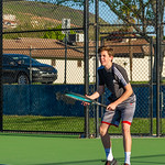 2019-04-13 Dixie HS Tennis - JV Tournament_0410