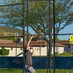 2019-04-13 Dixie HS Tennis - JV Tournament_0399