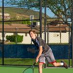 2019-04-13 Dixie HS Tennis - JV Tournament_0405
